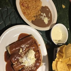 Mexican Restaurants In Cabot Ar Best Restaurants Near Me