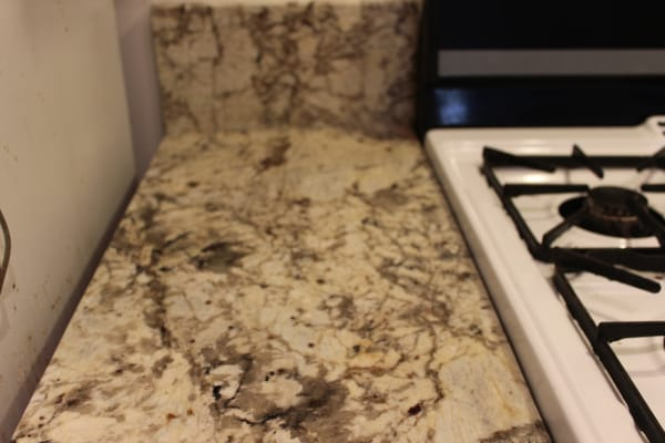 Flintstone Marble Granite 14702 Southlawn Ln Rockville Md Natural Mapquest