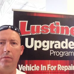 Superb Photo Of Lustine Toyota   Service   Woodbridge, VA, United States