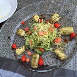 Tortino Restaurant - 267 Photos & 538 Reviews - Italian - 1228 11th St ...