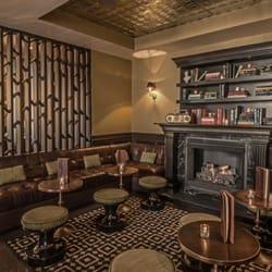 Photo Of Raffaello Hotel Chicago Il United States