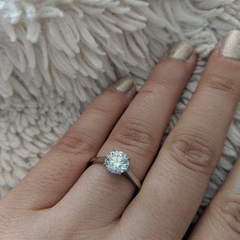 992aae575f6 Marisa Perry Atelier - 146 Photos   67 Reviews - Jewelry - 636 ...