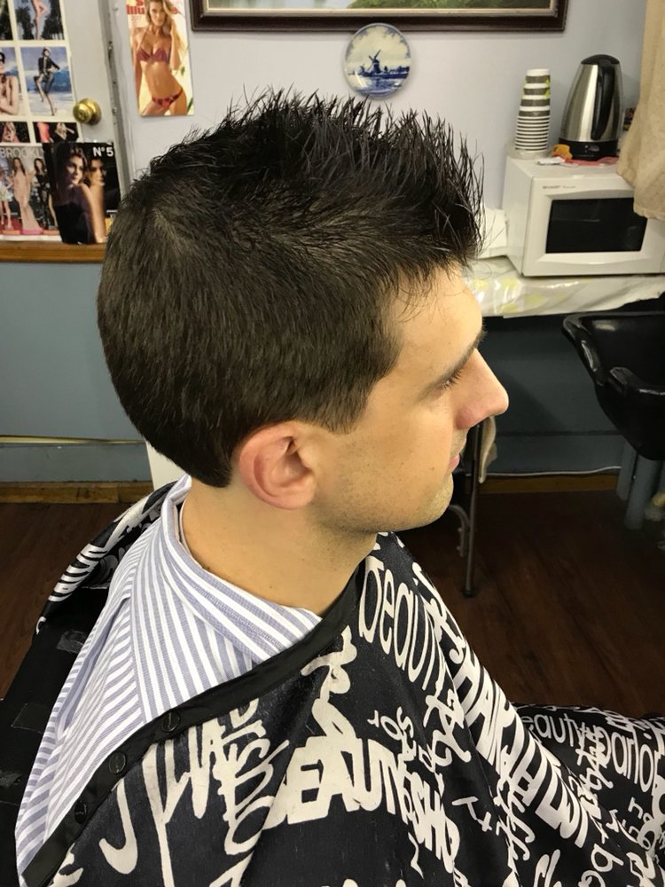 Best Cut Hair Salon 10 Photos 17 Reviews Hair Salons 132 E