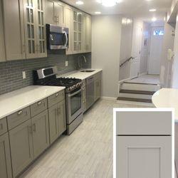 Photo Of Royal Kitchen U0026 Bath   Astoria, NY, United States.