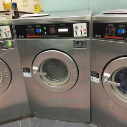 Forest 24 hour laundromat 13 photos 30 reviews laundromat photo of forest 24 hour laundromat alexandria va united states heavy duty solutioingenieria Image collections