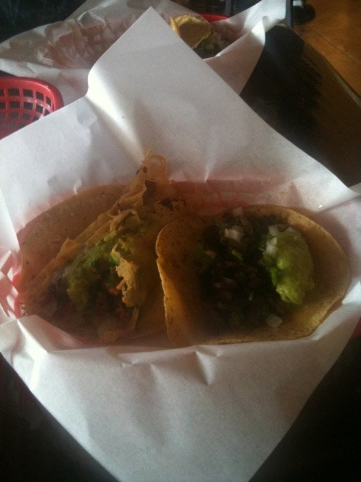 Aztek taco coupons temecula