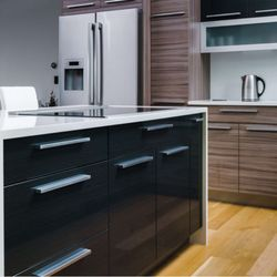 photo of daisy kitchen cabinets clifton nj united states beautiful eurostyle kitchens - Kitchen Cabinets Nj
