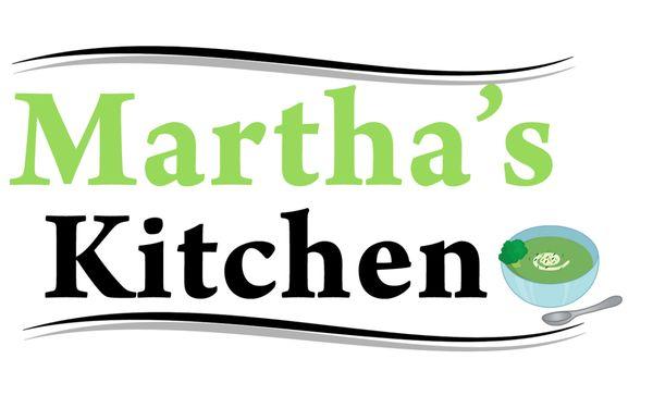 photo for marthas kitchen - Marthas Kitchen
