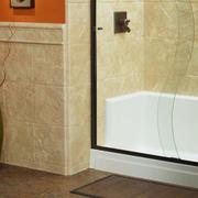 bathroom remodeling greensboro nc. Photo Of Re-Bath The Triad - Greensboro, NC, United States. Bathroom Remodeling Greensboro Nc