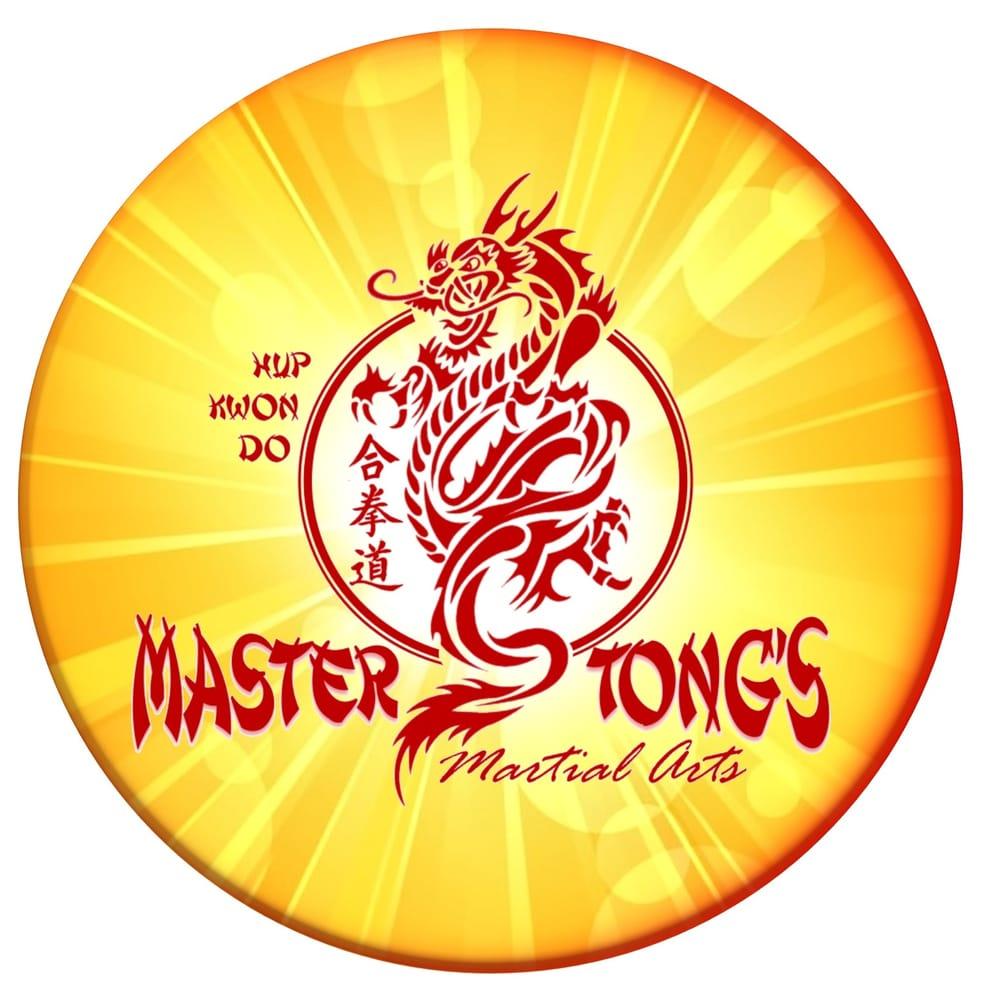 Master Tong's Martial Arts: 50169 Hayes Rd, Shelby Township, MI