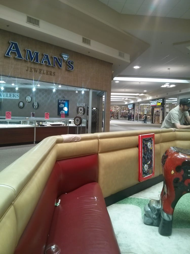 Bathroom Sign Texas Mall victoria mall - shopping centers - 7802 n navarro st, victoria, tx
