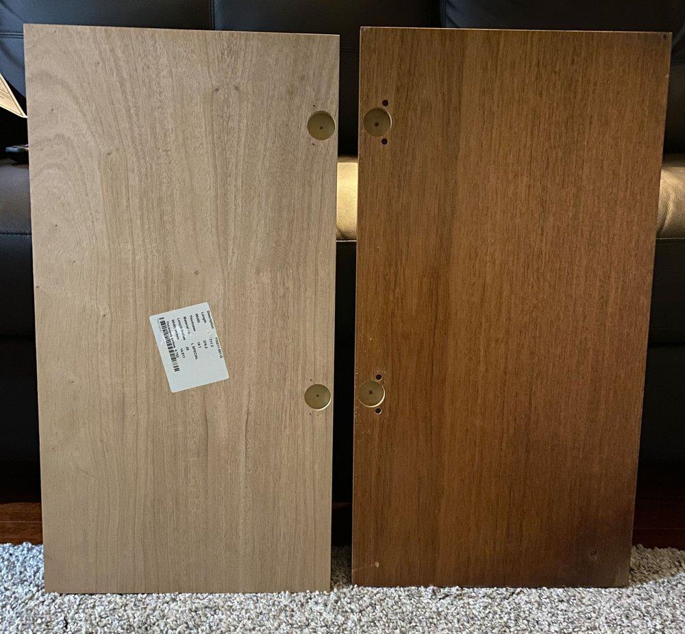 Fast Cabinet Doors: 2585 Ceanothus Ave, Chico, CA