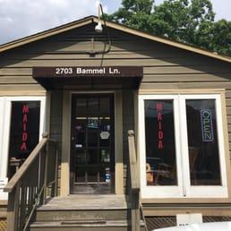 Shoe Repair Houston Westheimer