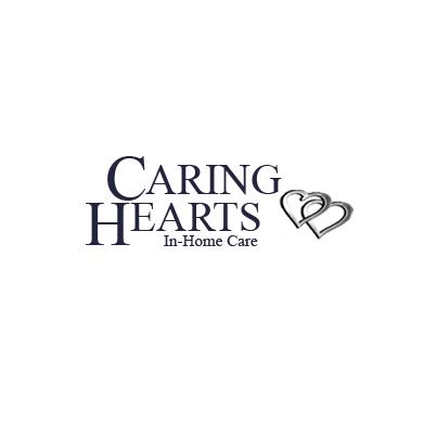 Caring Hearts in Home Care: 2601 Poleline Rd, Pocatello, ID