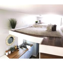 Wonderful Photo Of Teresau0027s Home Designs   San Diego, CA, United States