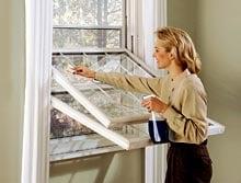 comfort world windows replacement photo of window world phoenix llc az united states comfort windows yelp