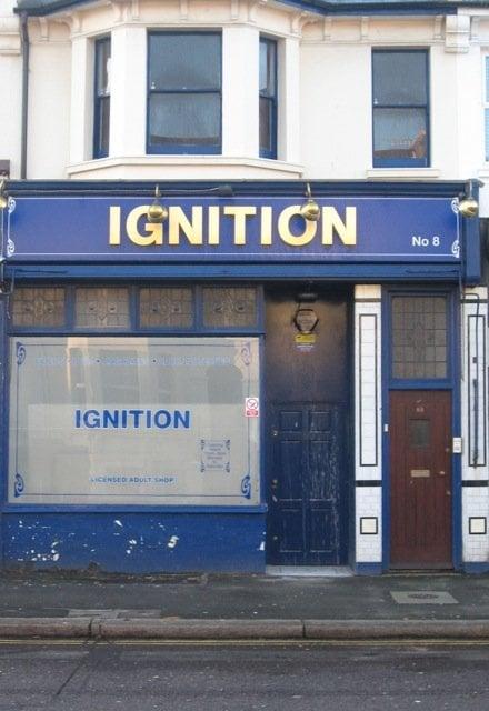 Restaurants Blatchington Road Hove