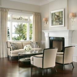 Photo Of I Fromkin Interiors   Jupiter, FL, United States. Living Room