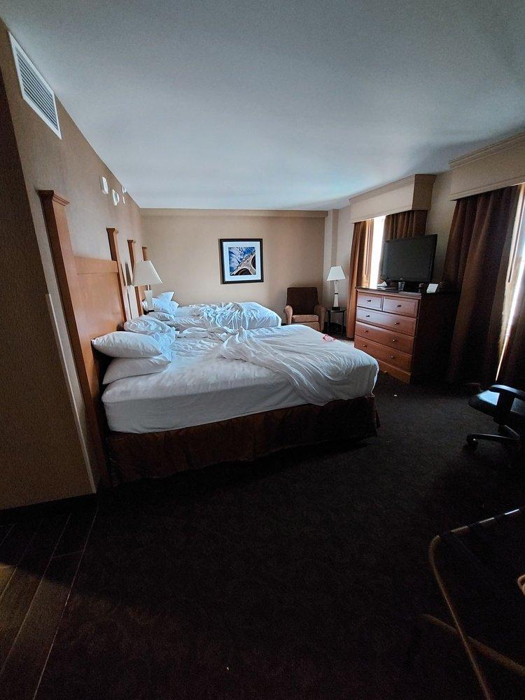 Drury Plaza Hotel Broadview Wichita - Wichita
