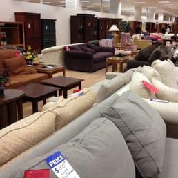Cleveland Furniture Bank 12 Fotos & 11 Beiträge
