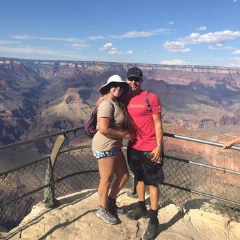 Grand Canyon Village >> The Rim Trail 49 Photos 10 Reviews Hiking W Rim Dr Grand