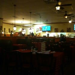 Milano S Italian Restaurant Pizza And Bar Jacksonville Beach Fl