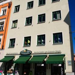Küchengeschäft Hamburg tavola küchenladen am grünen markt kitchen bath ludwigsplatz
