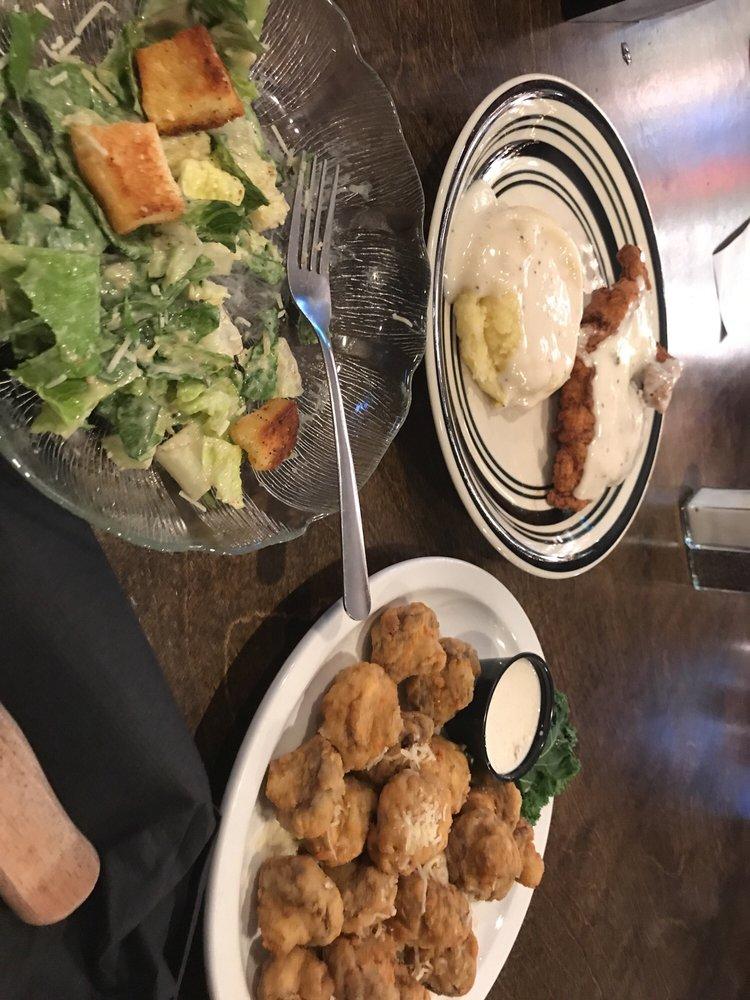 Durango Grill: 4256 Plank Rd, Fredericksburg, VA