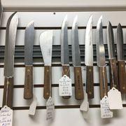 Glware Photo Of Florida Restaurant Kitchen Supplies Miami Fl United States
