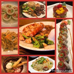urban fusion asian bistro 178 photos 109 reviews japanese rh yelp com