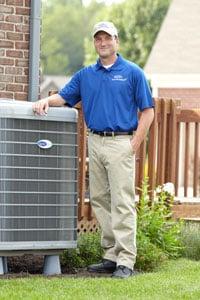Aaron Air Conditioning & Heating: 5300 Merrick Rd, Massapequa, NY