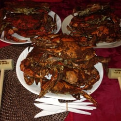Richard S Fish And Crabs 16 Photos 34 Reviews Seafood 2201 E Churchville Rd Bel Air Md Restaurant Phone Number Menu Yelp