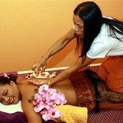 de baden wuerttemberg massage