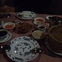 The Best 10 Chinese Restaurants in Bridgeport, CT - Last Updated ...