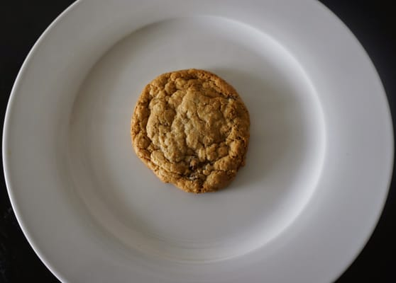 connies cookies