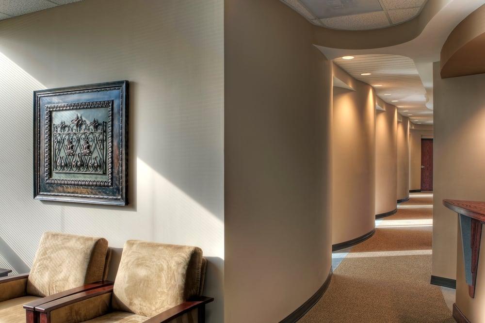 Nova Rehabilitation Inc, Physical Therapy & Sports Medicine: 19490 Sandridge Way, Lansdowne, VA