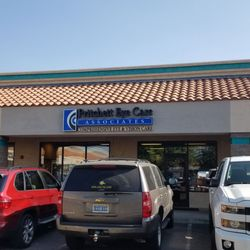d3791acd05 THE BEST 10 Optometrists in Reno