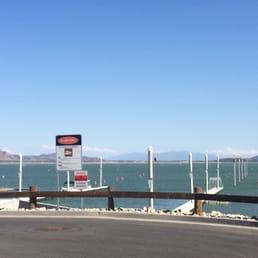 Lake Elsinore Marina Amp Rv Resort 16 Photos Amp 16 Reviews