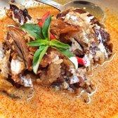 Lotus Of Siam 4233 Photos Amp 3460 Reviews Thai 953 E