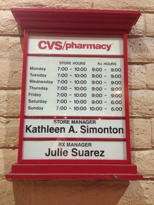 cvs pharmacy 2677 clayton rd concord ca variety stores mapquest - Cvs Pharmacy Christmas Hours