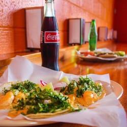 Best Mexican Restaurant In Petaluma Ca