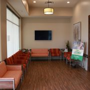Weight Loss Institute Of Arizona 15 Reviews Weight Loss Centers
