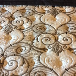 photo of mattress monkey san antonio tx united states