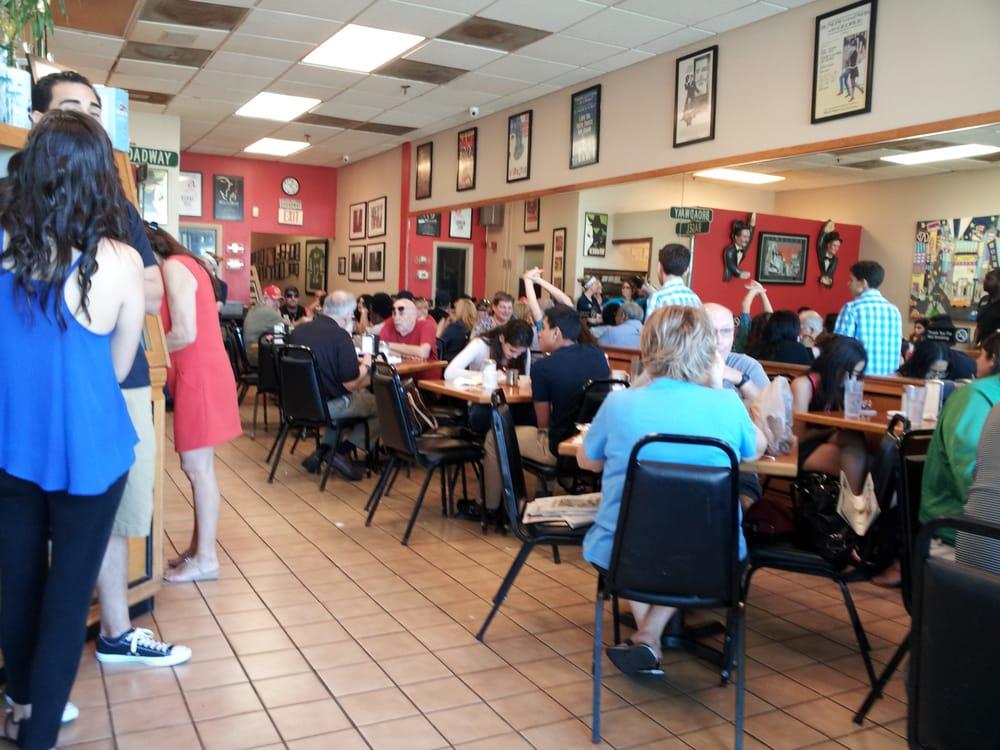 Restaurants In Plantation Fl 33324 Grand Theater Greensboro Nc