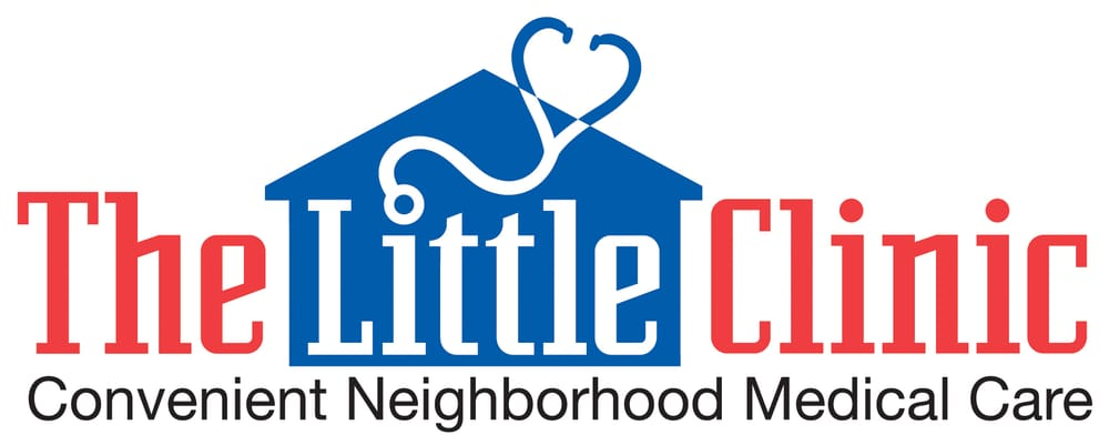 The Little Clinic: 262 W Main St, Amelia, OH