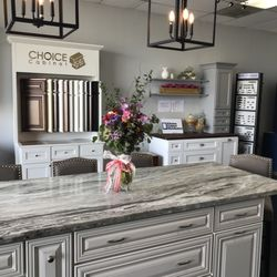 Merveilleux Photo Of Chix Cabinets Direct   Roseville, CA, United States ...