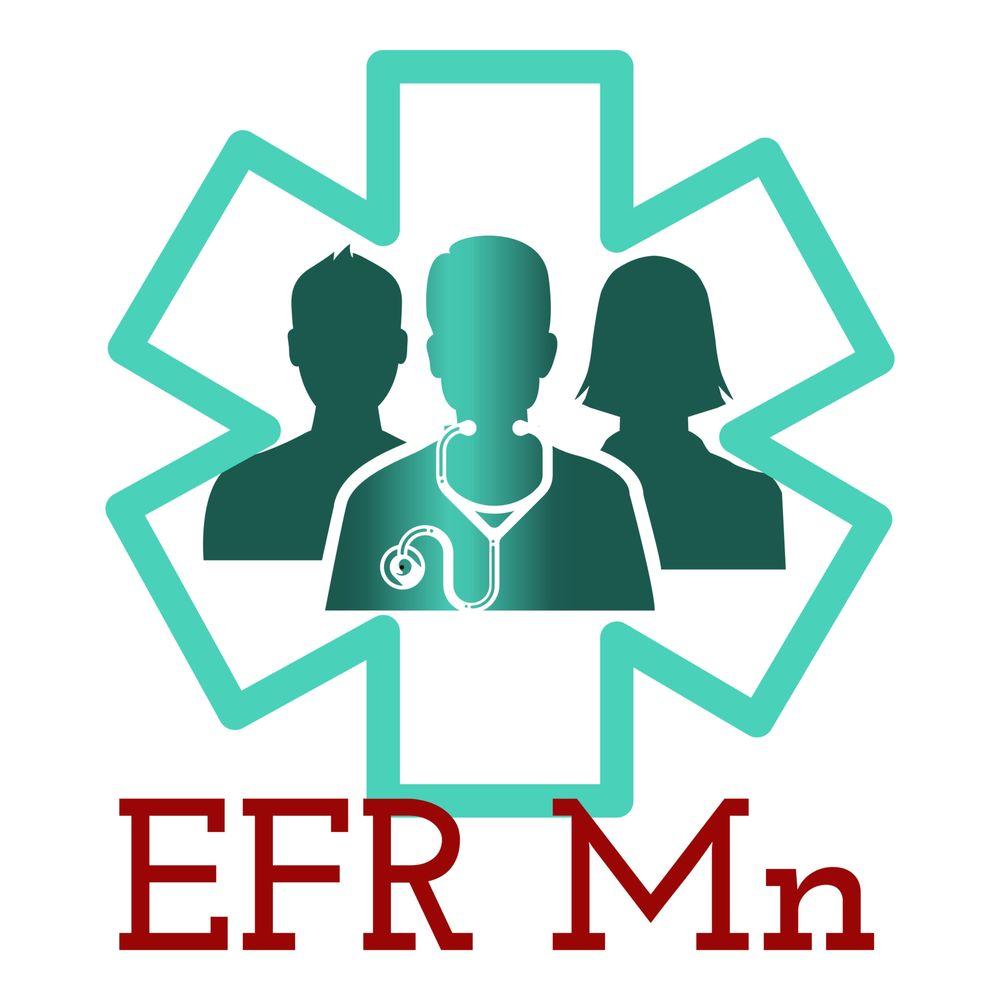 EFR Mn: 32 3rd Ave Sw, Long Prairie, MN