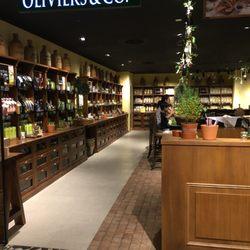 Shin Kong Mitsukoshi - 63 Photos - Department Stores - No