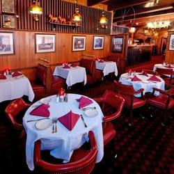 Aberdeen Barn - 26 Photos & 67 Reviews - Steakhouses ...