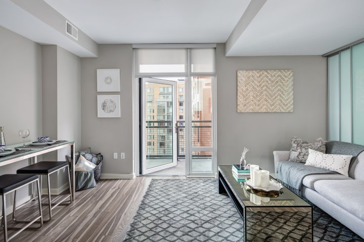 450K: 450 K St NW, Washington, DC, DC
